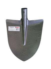 Womax ašov 1kg ( 0320439 )