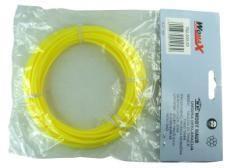Womax najlon za trimer 10m/2mm ( 78200001 )