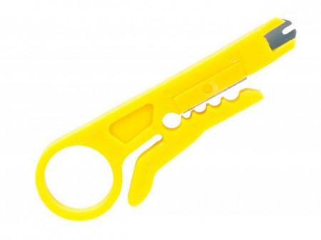 Slika Womax nož za blankiranje 9cm ( 0535809 )