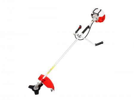 Womax trimer za travu i korov w-ms 1500 b benzinski ( 78215099 )