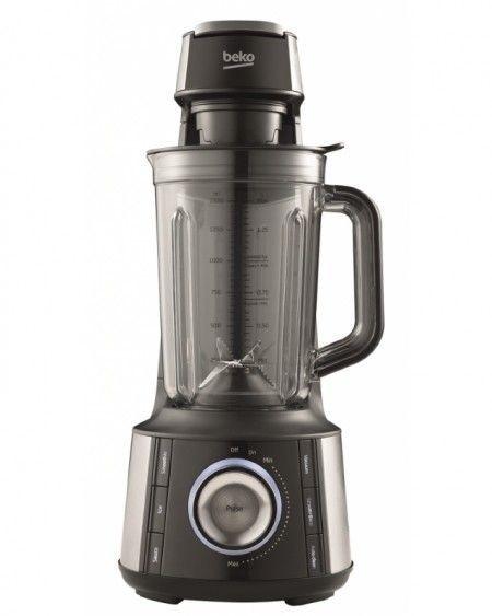 Slika BEKO TBV 8104 BX stoni vakum blender