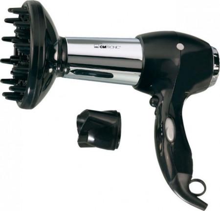 Slika Clatronic HTD 2939 fen za kosu sa difuzerom 2000w