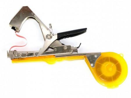 Slika Gartenmax makaze za vezivanje ( 0316540 )