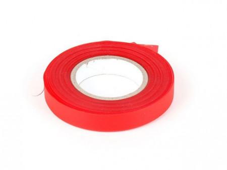Slika Gartenmax traka za makaze za vezivanje ( 0316643 )