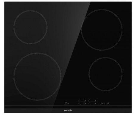 Slika Gorenje ECT 641 BCSC Samostalna staklokeramička ugradna ploča za kuvanje