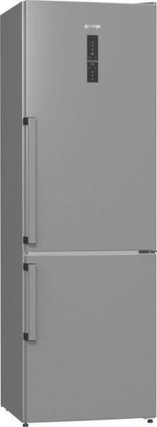 Slika Gorenje NRC 6192 TX Kombinovani frižider