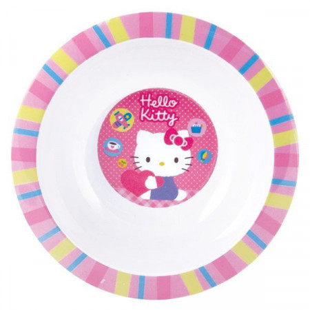 Hello Kitty činija ( 33-111000 )