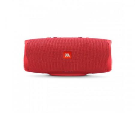 Slika JBL Consumer CHARGE 4 RED