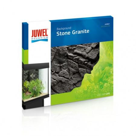 Juwel Dekorativna stena Stone Granite ( JU86930 )