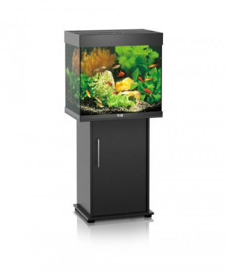 Juwel Lido 120 black akvarijum ( JU11300 )