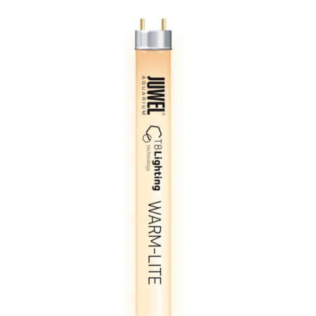 Juwel Neonka Tube Warm-Lite 36w T8 lampa za akvarijum ( JU86236 )