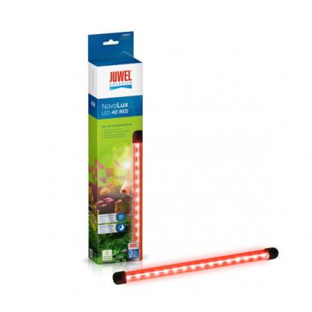 Juwel NovoLux LED 40 red lampa za akvarijum ( JU49440 )