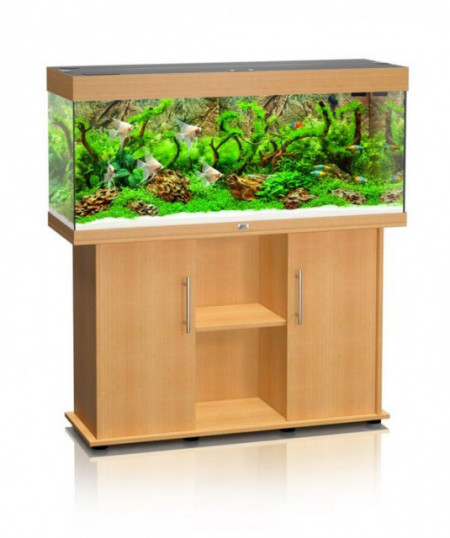 Juwel Rio 240 beech akvarijum ( JU3550 )