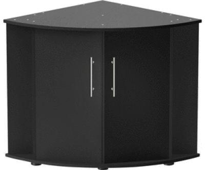 Juwel SB Trigon 350 black Postolje za Akvarijum ( JU73300 )