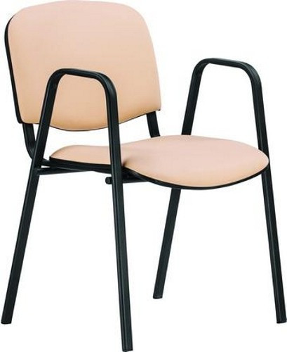 Slika Kancelarijska stolica -TAURUS TN MAXI