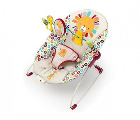 Kids II bs ljuljaška ležaljka Sundial 60135 ( SKU60135 )