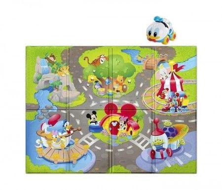 Slika Kids II tepih za igru disney pals 11368 ( SKU11368 )