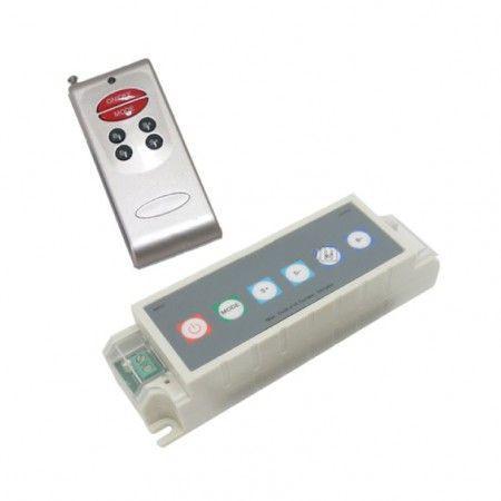 Slika LED RF kontroler ( LTR-KON6/RGB )