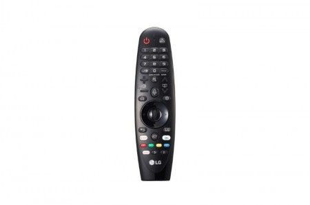 Slika LG AN-MR19BA Magic Remote Control ( AN-MR19BA )