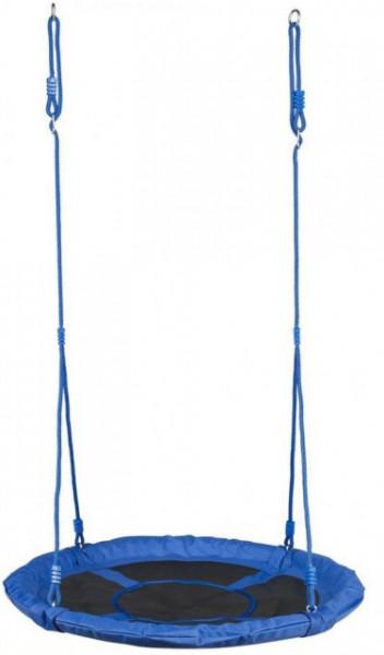 Ljuljaska Gnezdo HIT prečnik 95cm do 100kg
