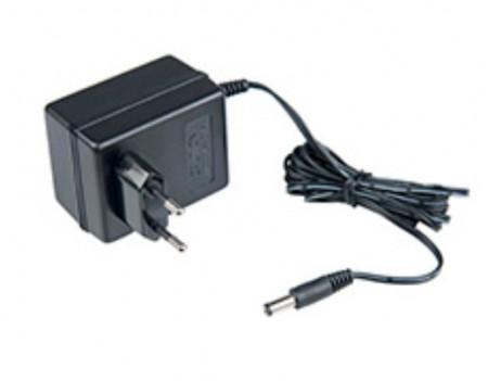 Slika Medisana 51036 Strujni adapter za merače pritiska MTP, MTP PLUS, MTX