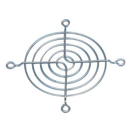 Slika Mreža za ventilator ( LFTG201 )
