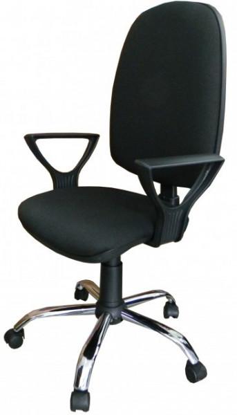 Slika Radna stolica - 1080 Mek CLX Plus