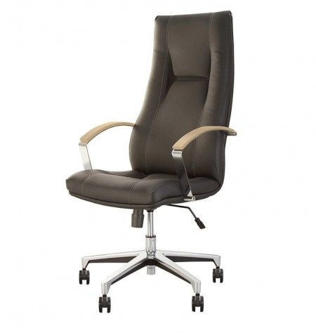 Slika Radna stolica - King ECO 30