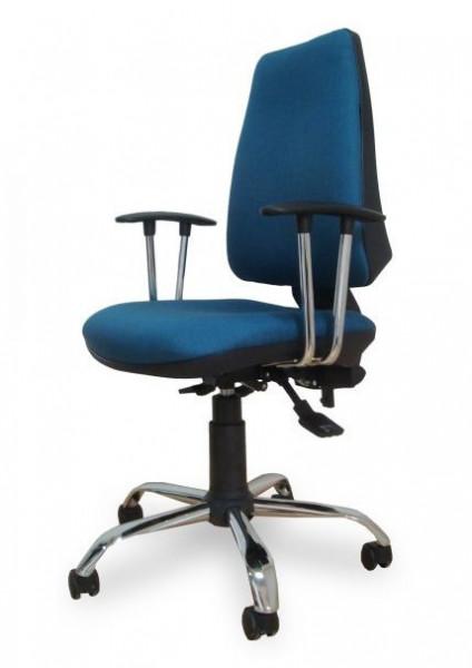 Slika Radna stolica - Monsun A