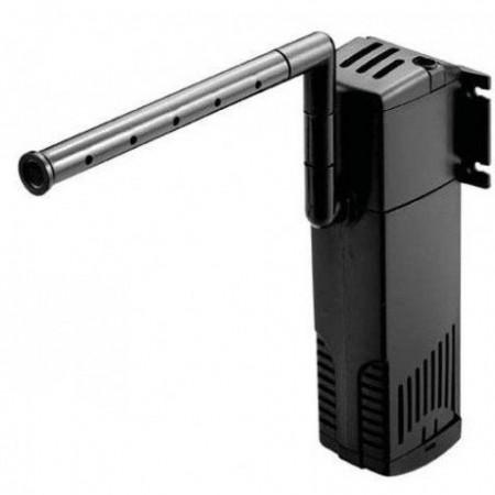 Resun MAGI-200 filter ( RS50229 )