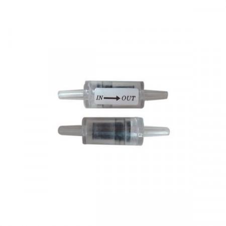 Resun Nepovratni ventil ( RS50587 )