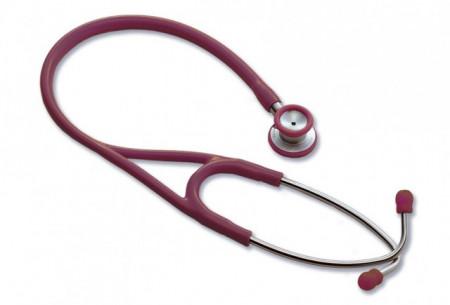 Slika Spirit CK-S746P Pedijatrijski kardiološki stetoskop sa dvostranom glavom
