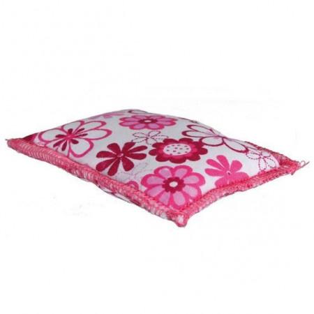 Trixie Valerijana jastuk za mačke 7x9cm ( 45720 )