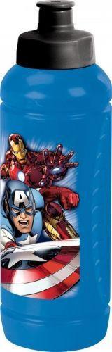 Trudeau sportska flašica Avengers 16 ( 4140020 )