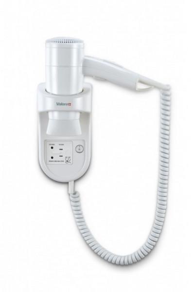 Slika Valera Premium Smart 1600 Shaver fen za kosu
