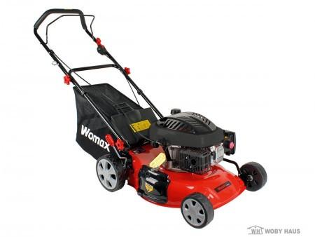 Womax kosačica w-bm 400 benzinska ( 78540390 )