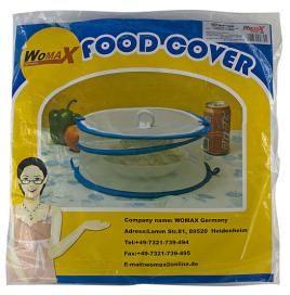 Slika Womax prekrivač za hranu ( 0316788 )