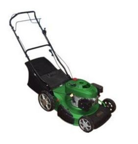 Womax W-BM 600 motorna kosačica za travu samohodna ( 78560090 )