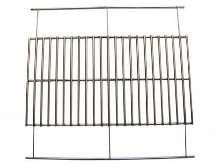 Womax žica za roštilj 34cm x 53cm ( 0330007 )