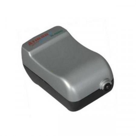 Slika Atman ATA 1500 vazdušna pumpa za akvarijum ( AT50395 )