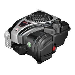 B&S SERIES 550E OHV Ugradni motor za kosačicu ( 107.055 )