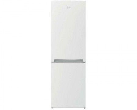Slika Beko RCNA 320 K20 W kombinovani frižider