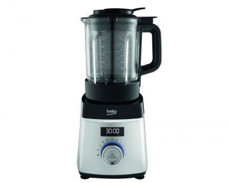 Slika Beko SMM 888B X stoni blender sa funkcijom kuvanja