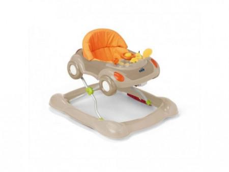 Slika Cam dubak za bebe Camminando ( V-252.B )