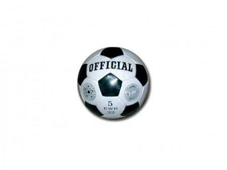 Slika Capriolo fudbalska lopta verzija 3 ( S100402 )