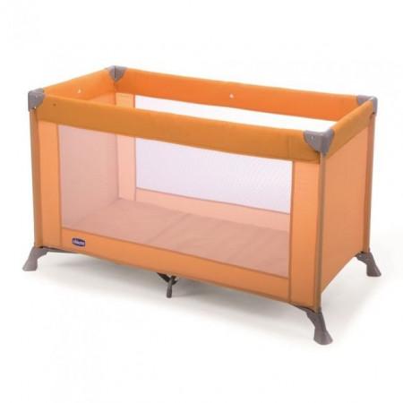 Chicco prenosivi krevetac Good night Orange- narandžasti ( 5170181 )