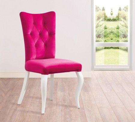 Slika Cilek Rosa stolica ( 21.08.8477.00 )