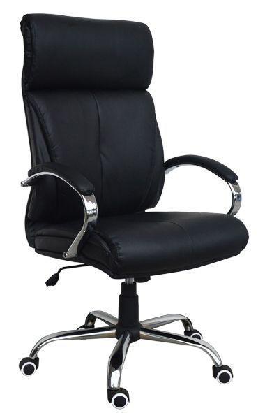 Fotelja FOX eko koza ( SB-Y2740 )