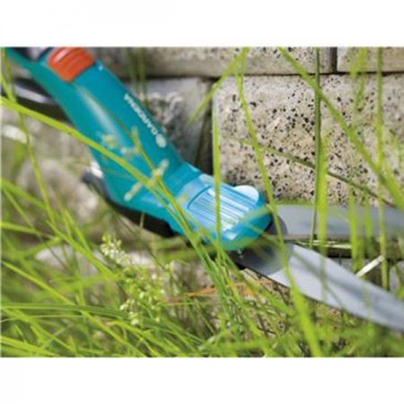 Gardena makaze za travu comfort ( GA 08733-29 )