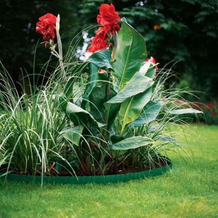 Gardena ograda za travnjak, 20cm x 9m ( GA 00540-20 )